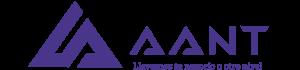 Ant-Agency logo