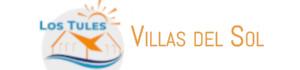 Los Tules logo