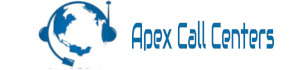 ApexCell logo